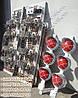 Расчет, разработка элементов и в целом крановых электроприводов, фото 2