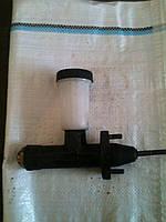 Гидроцилиндр главного тормоза СК-5 Нива 54-5-1-5,