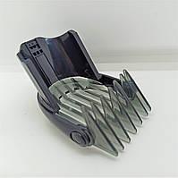 Насадка на машинку для стрижки Philips QC5010