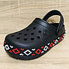 Крокси підліткові Dago Style, фото 2