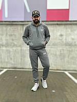 Мужской спортивный костюм высокого качества(46-52)