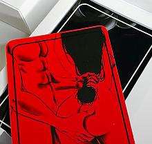 Оригинал Секс-игра Take Me - уникальные задания на каждый день