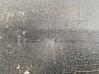 Бампер задній 866113S000 Hyundai Sonata 2010-2014 (YF), фото 8