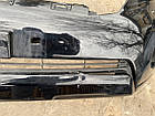 Бампер передний Toyota Land Cruiser Prado 150 Прадо 150 от 2013 -2017гг. 52119-60G50, фото 2