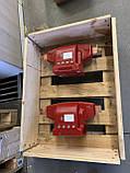 Трансформатор тока ТПЛУ 10 коэффициент трансформации от 5-1000А на 5А, класс точности 0,2s, 0,5s Гос. Поверка, фото 2
