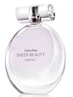 Calvin Klein Sheer Beauty Essence edp 100ml 4827