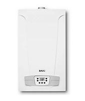Котлы отопления газовые BAXI Eco  Compact 18 F(Турбо)