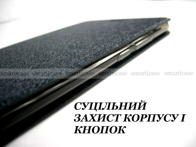 купить чехол книжка mofi Xiaomi mi max 2