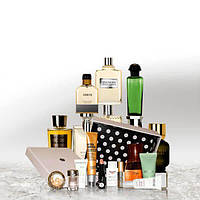 Косметика і парфюмерія