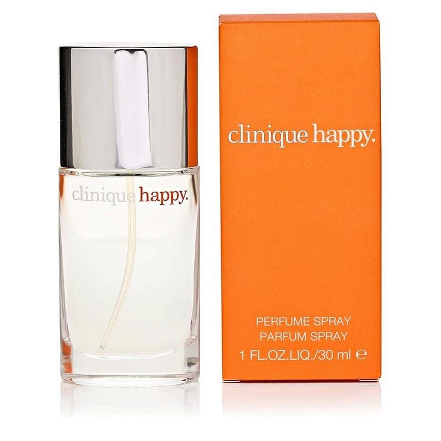 Clinique Happy for women