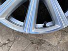 Диск колісний Volvo S90 V90 R18 31445301, фото 2