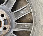 Диск колісний Volvo S90 V90 R18 31445301, фото 3