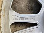 Диск колісний литий оригінал Ford Kuga 2 Ford Escape R17 gj5c-1007-f1b, фото 3