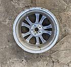 Диск колісний литий оригінал Ford Kuga 2 Ford Escape R17 gj5c-1007-f1b, фото 4
