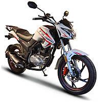 Мотоцикл SKYBIKE ATOM-II-200, фото 1