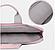 Сумка для ноутбука Stylish color, фото 4
