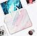Сумка для ноутбука Stylish color, фото 2