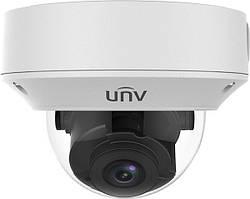 IP-видеокамера купольная Uniview IPC3232ER3-DUVZ-C