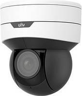 IP-видеокамера Speed Dome Uniview IPC6412LR-X5P
