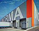 Промышленные ворота HÖRMANN, фото 6