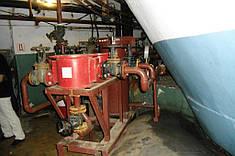 Гидродинамические  системы фильтрации, очистки жидкостей, фото 2