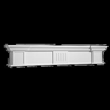 Элемент камина 1.64.004 декоративний