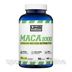 MACA 1000 - 90tabs