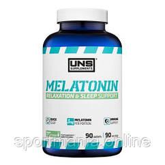 Melatonin - 90tabs