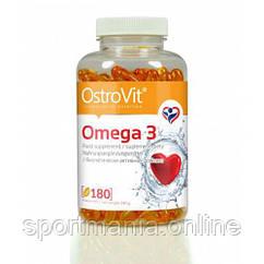 Omega 3 - 30caps