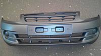 Бампер ВАЗ 2190 Лада Гранта завод Стандарт оригинал