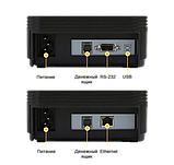 Чековий принтер Gprinter GP-L80180II, фото 4
