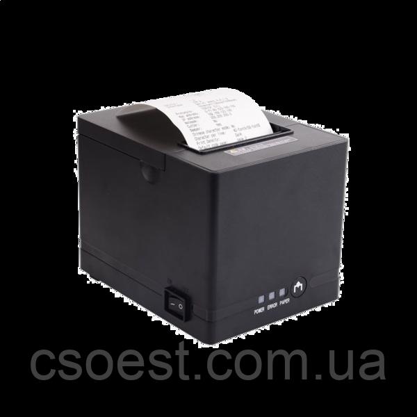 Чековий принтер Gprinter Gprinter GP-C80250I