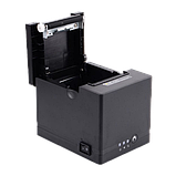 Чековий принтер Gprinter Gprinter GP-C80250I, фото 2