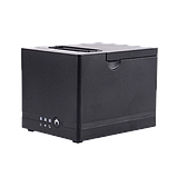 Чековий принтер Gprinter Gprinter GP-C80250I, фото 3