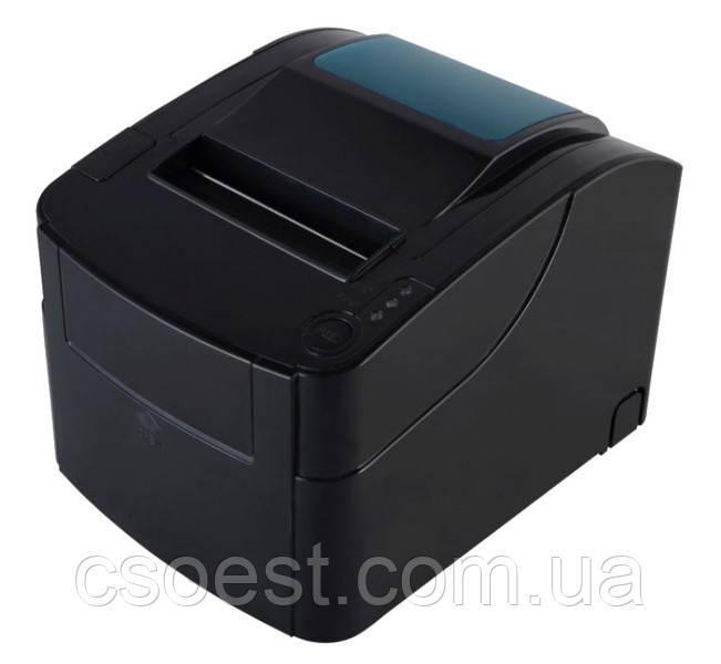 Чековый принтер Gprinter GP-U80300II