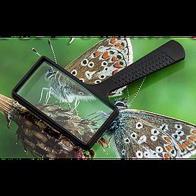 ЛУПА - 84026 (100Х50))  Отличный подарок