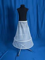 """Під""""юбник для дитячої сукні"""