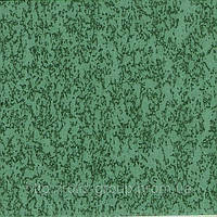 Nordic Green Living Aurubis Медь Патинированная Luvata Финляндия