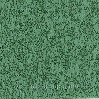 Nordic Green Living Aurubis Патинированная Luvata Лувата Финляндия