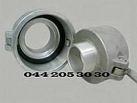 БРС Камлок  EE5036 ( Camlock)