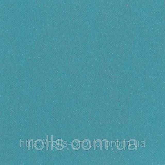 Nordic Blue Патинированная медь Luvata Aurubis Финляндия