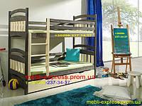 Двухъярусные кровати Деонис, фото 1