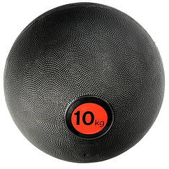 Слембол Reebok Slam Ball RSB-10234 - 10 кг