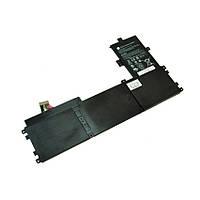 Аккумулятор для ноутбука HP Venturi (Folio: 13-1000, 13-2000 series) 11.1V 5200mAh 59Wh Black