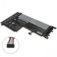 Аккумулятор для ноутбука Lenovo L19C3PF4 (IdeaPad 5 15IIL05, 5 15ARE05) 11.1V 4140mAh 45Wh Black (5B10W86959)