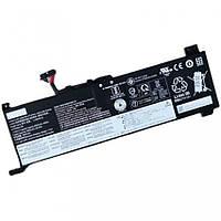 Аккумулятор для ноутбука Lenovo L19M4PC0 (Legion 5 15ARH05, 5 15IMH05H) 15.44V 4000mAh 60Wh Black (5B10W86195)