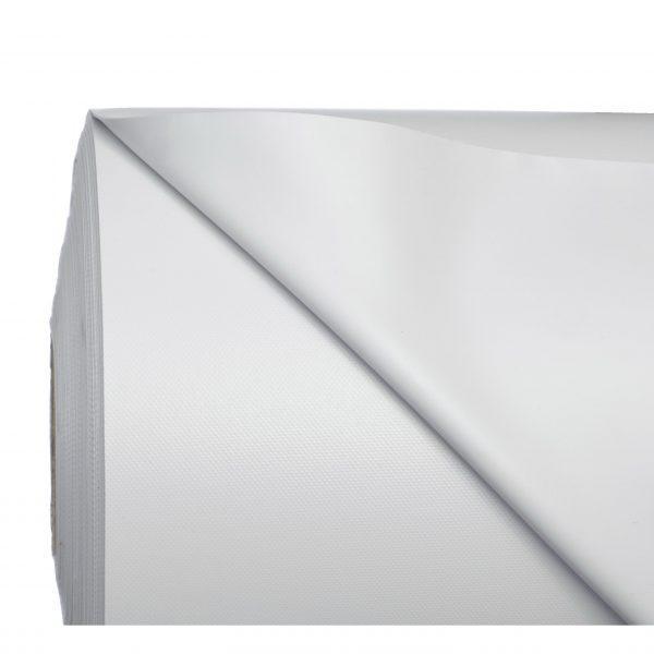 Аэрдэк MD 20см 1х2,0м светлосерий