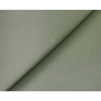 Пвх-ткань для надувных лодок 1х2,05м (дил. 3,85/м2) олива 950гр