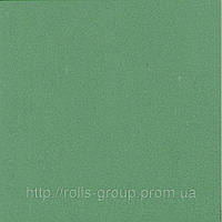 Nordic Green traditional. Медь патинированная 100%. Luvata Aurubis, Финляндия