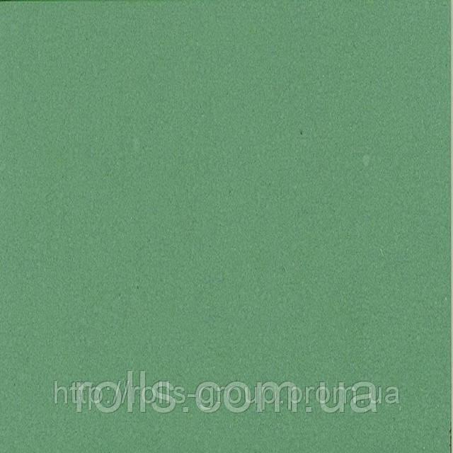Nordic Green traditional Медь патинированная 100% Luvata Aurubis Финляндия